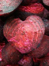 Cékla- Alma 100%-os zöldség- gyümölcslé (3 liter)